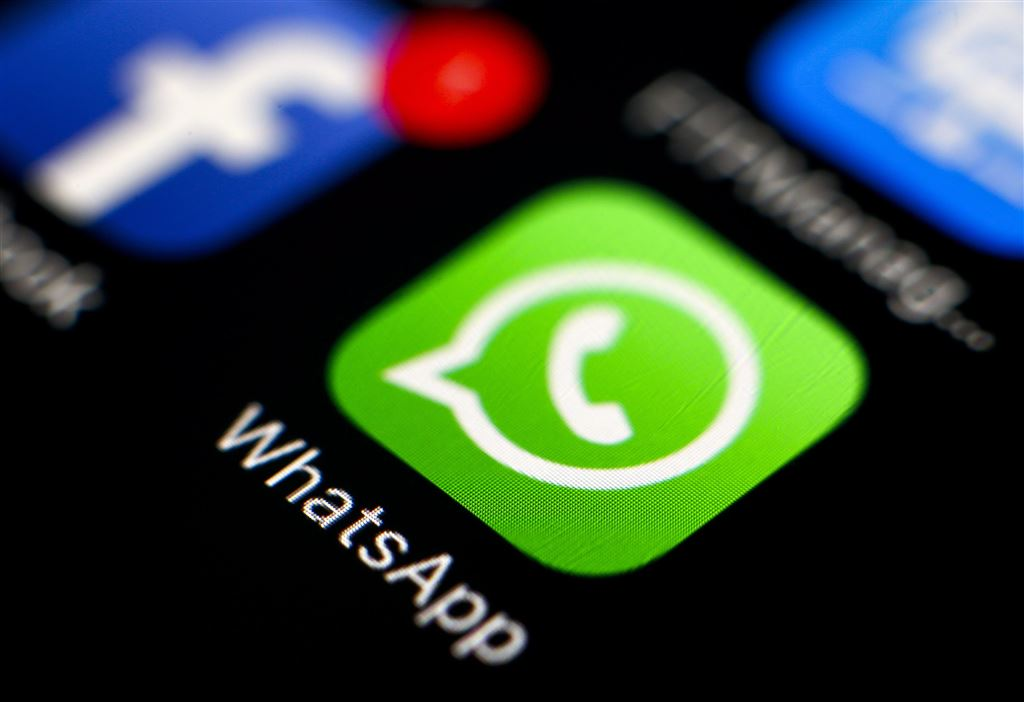Thijssen ComputerHulp is over op WhatsApp Business.